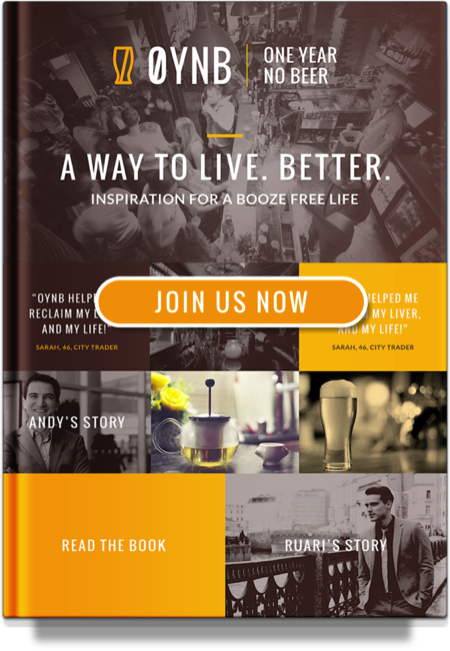 OYNB Book - Join