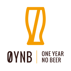 OYNB - Logo - Social