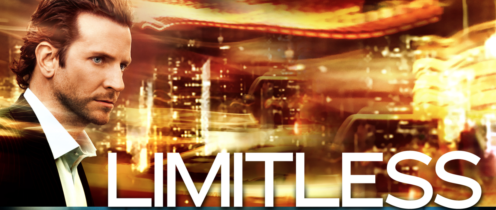 Limitless: The Infinite Possibilities of a Life Free from Alcohol