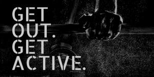 GET-OUT.GETACTIVE.-1024x512