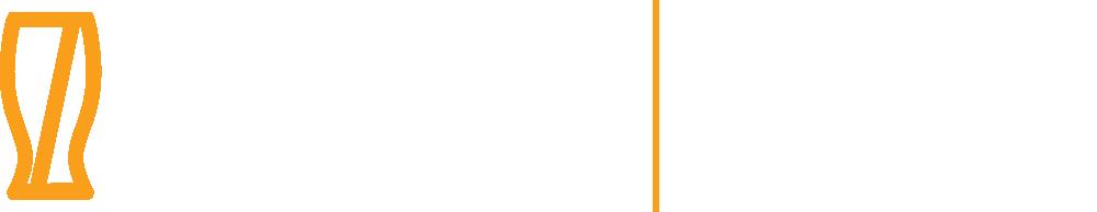 OYNB-Logo-white