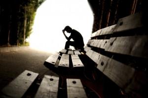 depressed-man-on-bench-1024x680