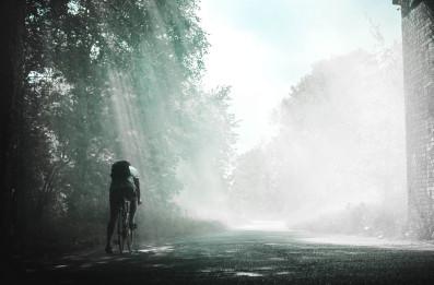cycling-mist