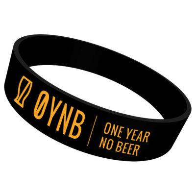 OYNB-wristband-visual-600x597