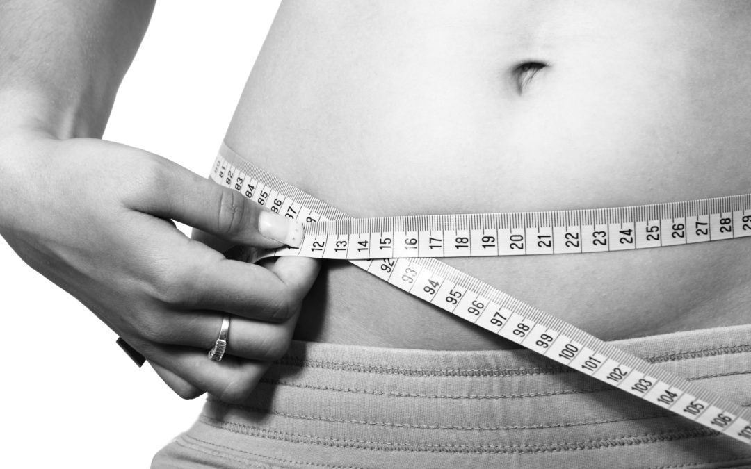 Weight loss: Another unexpectedly awesome benefit of giving up drinking by Daisy Steele