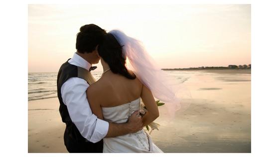 My big fat sober wedding By Psychologies Editor-at-Large Ali Roff