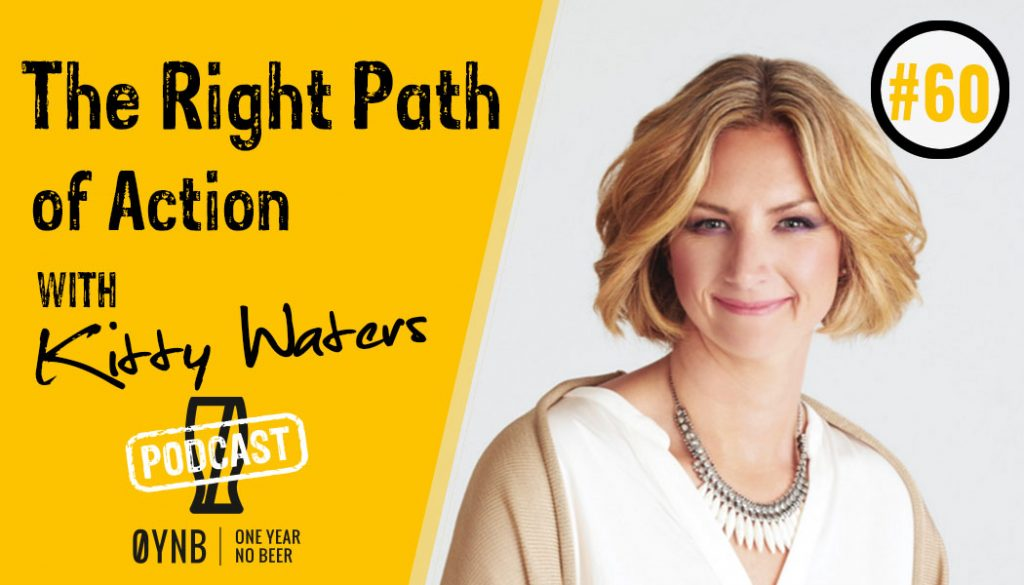 The Right Path of Action | OYNB Podcast 060