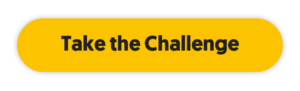 take the challenge button