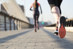 best home workout running apps