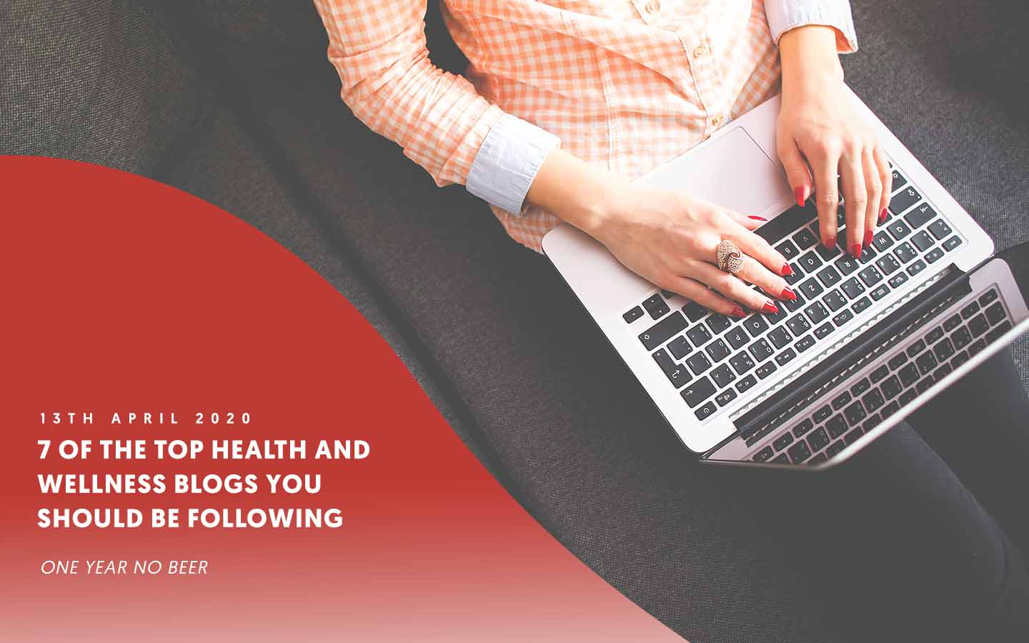 7 of the top health and wellness blogs you should be following