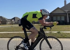 Cam cycling