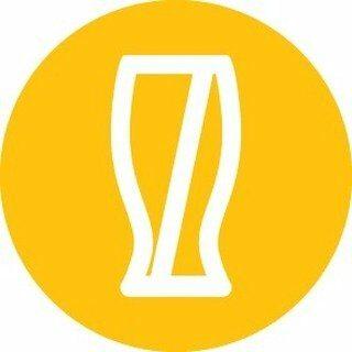 OYNB - One Year No Beer